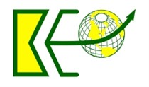 Kelly Logo 240x 140