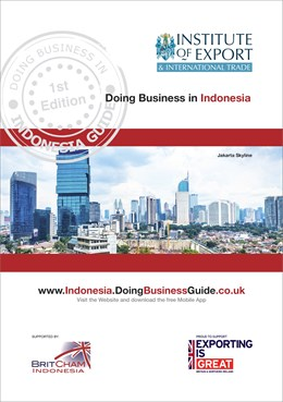Indonesia Cover Image _with OUTLINE